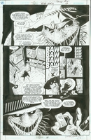 Legends Of The Dark Knight, issue #140, page 19