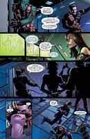 GI Joe Special Mission, issue #13, page 4