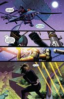 GI Joe Special Mission, issue #13, page 7