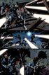 Penance : Relentless mini-series, issue #3, page 1
