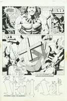 Conan, The Skull Of Set, page 2